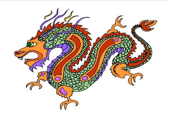 dragon-chino1