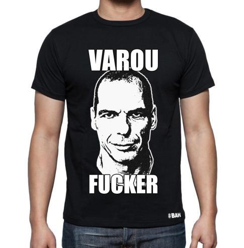 una-de-las-camisetas-con-el-ironico-nombre-que-se-le-ha-puesto-en-redes-sociales-brigada-bah