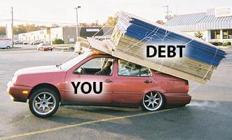 bad_debt