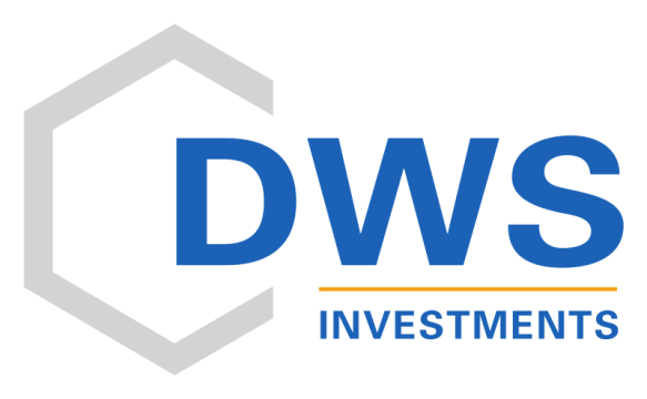 DWS_Investments