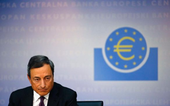 36189558_Draghi_President_of_the_ECB_addresses_the_media_during_its_monthly_news_conference_in_F-xlarge_trans++MnpKw37u6i4awM14SOLHoAeYag8vEN6bk7-lt-jEBpI