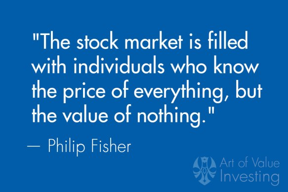 cover_phil_fisher_value_stocks